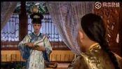 《康熙王朝》:容妃不愧是皇帝最爱的人