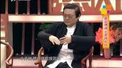 袁志博演示楚国礼仪