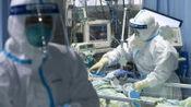 河北新增确诊病例1例 累计确诊301例