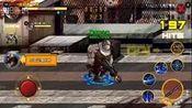 猎弩的超级兵王游戏视频,越录越短