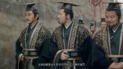 《剑王朝》导演马华干|致敬《夜宴》,立足传统东方武侠