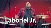 ★ME威律动★Abe Laboriel Jr. - The Jazz Ministry - Goyo