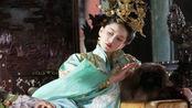皇帝喜欢大自己19岁的女人,爱得死去活来,女人死了他也跟着死了