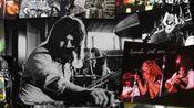 Led Zeppelin 1971.09.27 日本广岛县立综合体育館 live 音频
