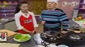 美食水煮肉片的做法