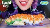 【curie】寿司卷,嘎吱龙卷吃声音居里。(2019年9月13日9时31分)