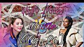 【素香 VS 肥花】[ High Notes Battle ] | So Hyang Vs Jennifer Hudson | 【C5 - C6】