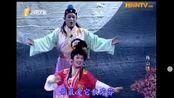 海南大型古装琼剧《梅山情》全本高清由海口吴多东琼剧团演出