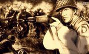 """反法西斯战争70周年特别策划;重温二战""""诺曼底登陆"""""""