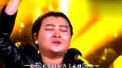 贾玲模仿刘欢唱歌,女生大喊要娶她,何炅老师笑得眼睛都睁不开了