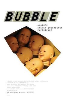 气泡(恐怖片)