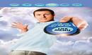 【谷阿莫】5分钟看完2006自我反省的电影《人生遥控器 Click》