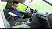 网上车市--kiu san说车法系车回归 雪铁龙C4L