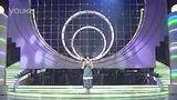 """島崎和歌子 スターダスト ハイウェイ 1995-05-28-[""""IKU""""] 热推"""