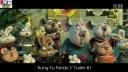 MC动画-如果功夫熊猫在MC-第2部-ExplodingTNT