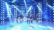 Mr.Taxi - Mnet M!CountDown Tiffany Cut 11/12/15