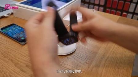 小米放出红米Note2 Pro渲染图 Apple Watch新配件现身官网 速得每日资讯1119