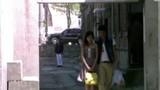 王钧赫-离开你以后(电视剧《亲情保卫战》主题曲)