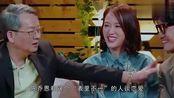 40岁陈乔恩承认恋情并晒甜蜜合影!粉丝集体脱粉,跟艾伦人品有关