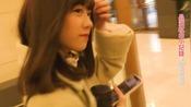 AKB48 Team TP 品涵红白小记录 - 彩排日篇