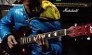 河源市乌托邦琴行 张中一 乔伊重金属节奏吉他 练习曲一