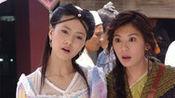 冯骏骅和李晔两位配音老师那些年:片段1