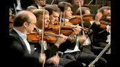 Krystian Zimerman - Beethoven - Piano Concerto No 3 in C minor, Op 37-R1QNhRNxvT