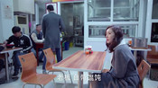 《谈判官》天宇成童薇贴心小棉袄-国语720P