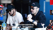 中国新说唱即将来袭,国内国外全球选拔,网友表示期待节目播出!