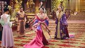 《宫心计2》太平公主被出卖了,在朝堂上当众出丑被多人围攻!
