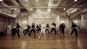【YGX】Sejin编舞So Good ft. Ty Dolla $ign - Zara Larsson