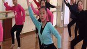 韦娟舞蹈学校《宝贝音乐相册》2017