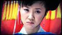 百度 baidu广告(3)
