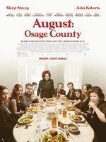 八月:奥色治郡