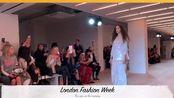 London Fashion Week 2020/ Temperley London/ Tommy Hilfiger X Lewis Hamilton