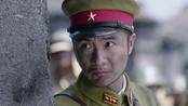 《铁血军魂》-第29集精彩看点 冯竞先以一敌百 不做俘虏自尽亡