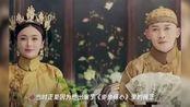 钟汉良吴奇隆聂远罕见同框,三大不老男神,小哇状态真的绝了