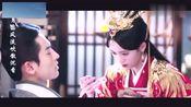 鞠婧祎演唱电视剧《芸汐传》主题曲《落花成泥》,很好听狄换首歌