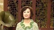 《徐玉兰和她的徐派艺术》(七)