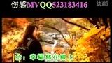幸福恋人-郑源,沈丹丹