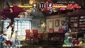 【Seacatcry杯锦标赛】NM 第四天 苍黑のスピカ vs princesserika