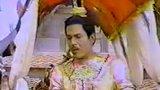 傣语电影 召维贤达兰1