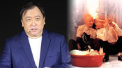 《电影麦克疯之观影报告》52 王晶这部温情感人的香港电影,刘德华的《笨小孩》正是同名主题曲-麦克疯说电影