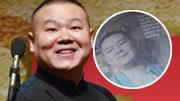 搞笑:岳云鹏登上英文报纸 求助网友翻译