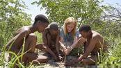 澳大利亚研究:所有现代人类都起源于博茨瓦纳,后来分成三拨迁移