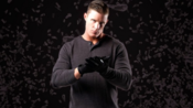 NXT Dexter Lumis Titantron 2019 custom