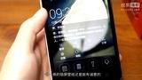 华为荣耀畅玩4X 体验评测 by FView-上手体验-FView消费观