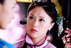 笑红颜 TV版:《斗红颜》名门贵妇如何经营婚姻?