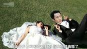《八一卦》第28期 李易峰杨幂捉奸在床!刘恺威绿了?