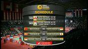 2011.06.23 R16 鲍春来 vs 陶菲克 - 2011印尼羽毛球公开赛